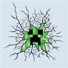 TheBigCreeper's avatar