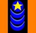Raxilon's avatar