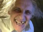 Beexichan's avatar