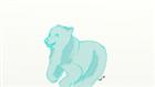 siddelthekiddel's avatar