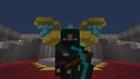Reshemi's avatar