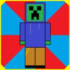 MCFUser532694's avatar