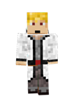 Nericu's avatar