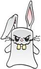 ku72's avatar