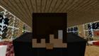agentxnv500's avatar