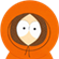 PhanaticD's avatar