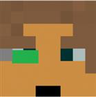 psycl0ne's avatar