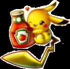 MCFUser533090's avatar