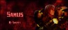 Snipes8161's avatar