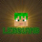 jsh_bird's avatar
