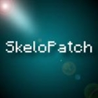 SkeloPatch's avatar