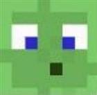 Joni121V's avatar