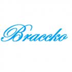Braccko's avatar