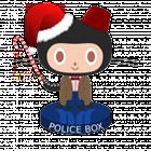 ga2mer's avatar