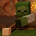 klglange's avatar