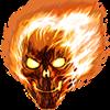 Spretzjnjikhow's avatar
