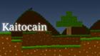 LeviCain's avatar
