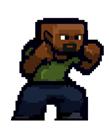 Vxilum's avatar