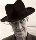 Reverend_D's avatar