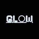 Neon_Glow's avatar