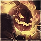 Pandemic's avatar