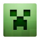 StoneCreeper's avatar