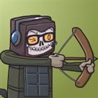 Floyd1990's avatar