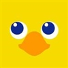 i8yourrice2day's avatar