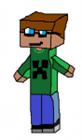 Trollseph's avatar
