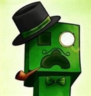 ReanimatedBit's avatar