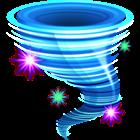 GlidingZephyr's avatar