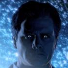 ub3rn00b6's avatar