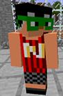 Ninjesus's avatar