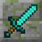 LS11_GAM3R's avatar