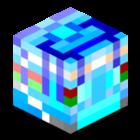 PasserArt's avatar