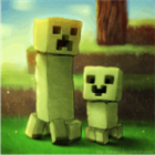 _Waksack's avatar