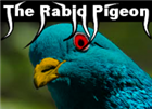 RabidPigeon's avatar