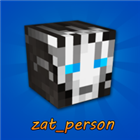 zat_person's avatar