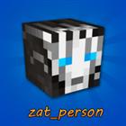 zat_person's avatar