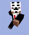 Bill_Kabies's avatar