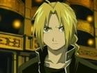 Megaflame's avatar