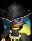 Rukifellth's avatar