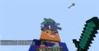 ozonerayquaza's avatar