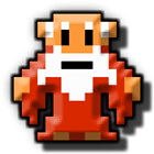 corner_g's avatar