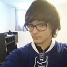 Robertoooo's avatar