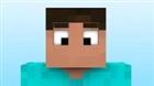 Comedycombo's avatar