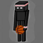Lowridinghobbit's avatar