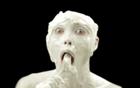 KiNgKiNzPyR0T3K's avatar