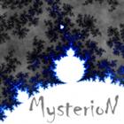 Mysterio_N's avatar