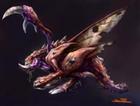 xXGeramNinjaXx's avatar